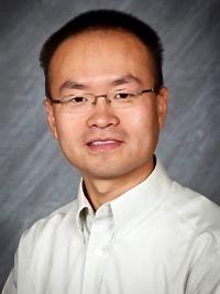 Kun Huang