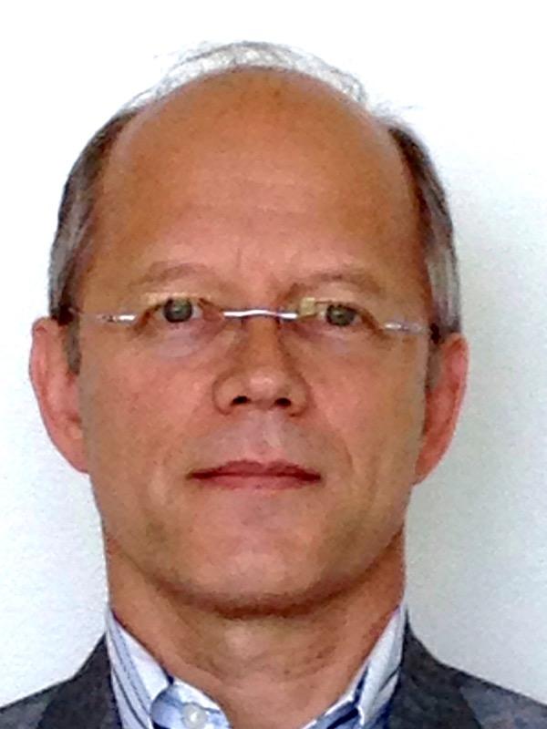 Mikhail Dikov