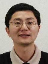Ronald Xu