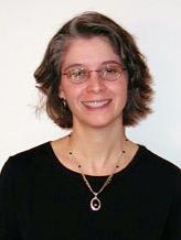 Cynthia Carnes