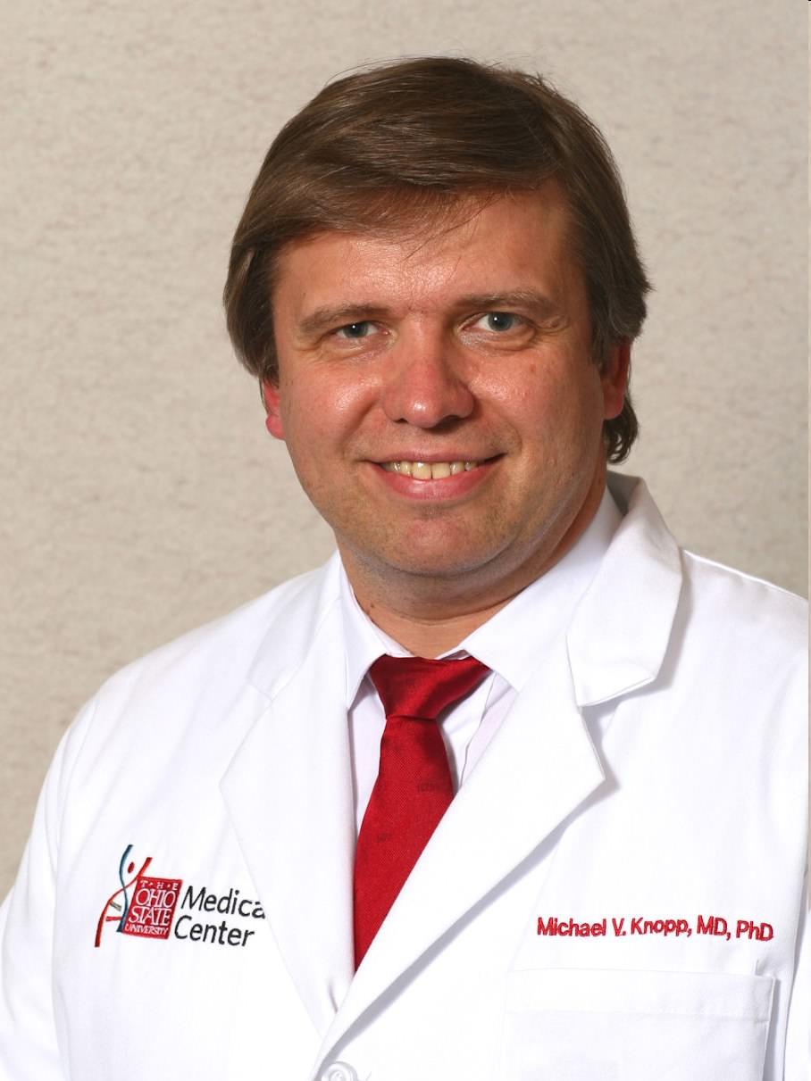 Michael Knopp