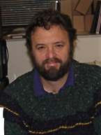 William Ray