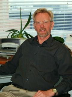 Richard Swenson