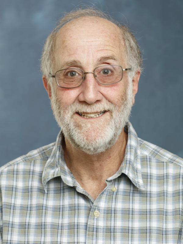 David Terman