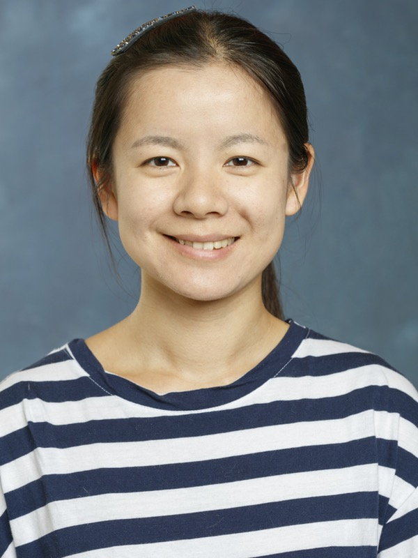 Meng Zhang publishes in Science