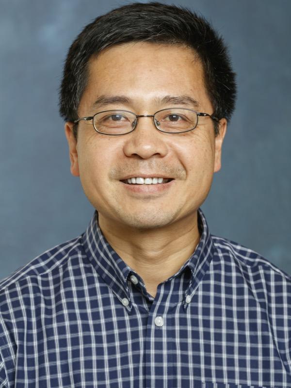 Chen Gu
