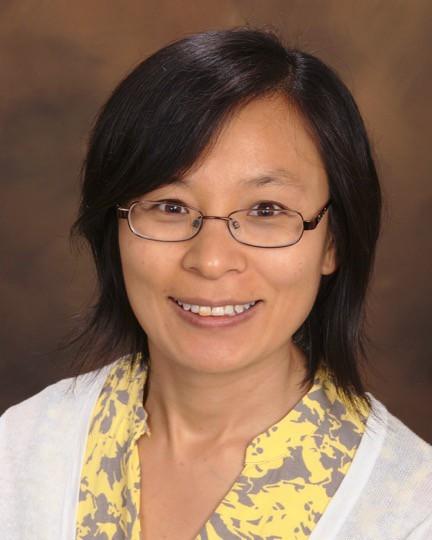 Chuan Xue