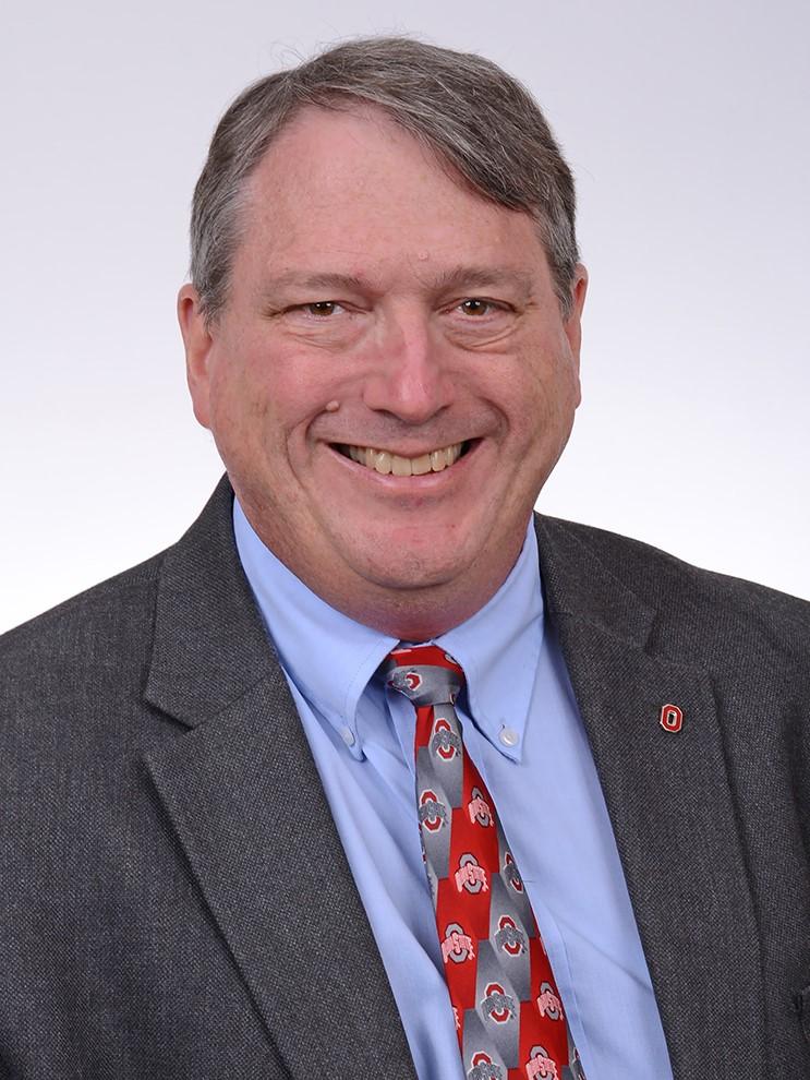 John Buford