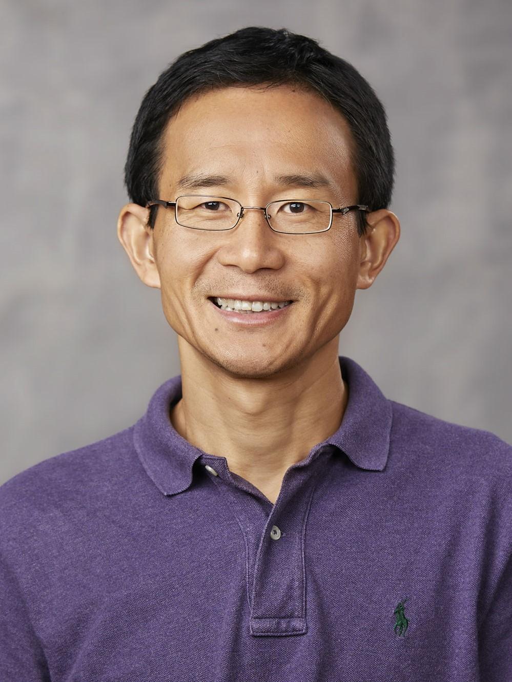 Xiaolin Cheng