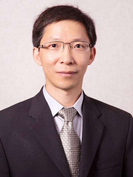 Renzhi Han