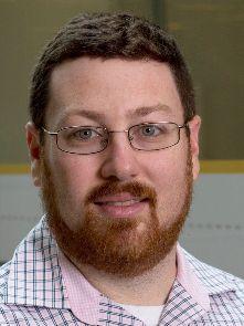 Seth Weinberg