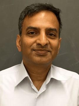 Venkat Gopalan