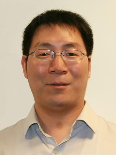 Guang Jia