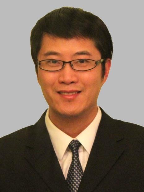 Li Zuo