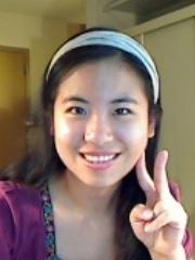 Hsiang-Ting Ho