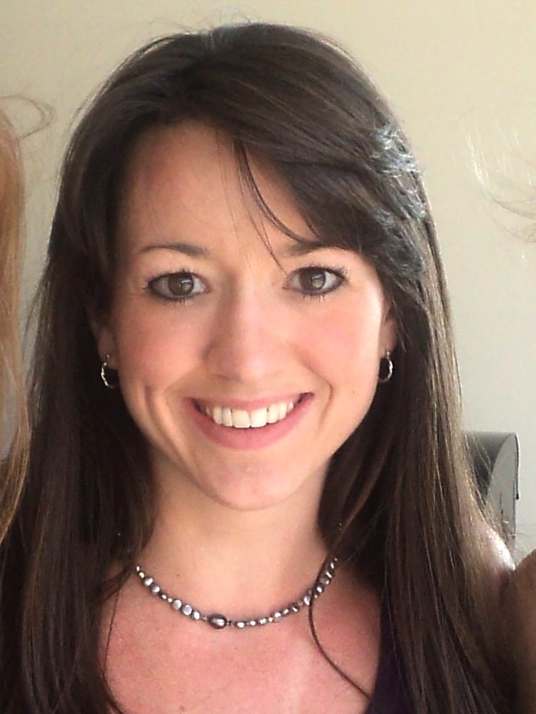 Kelsey Schafer