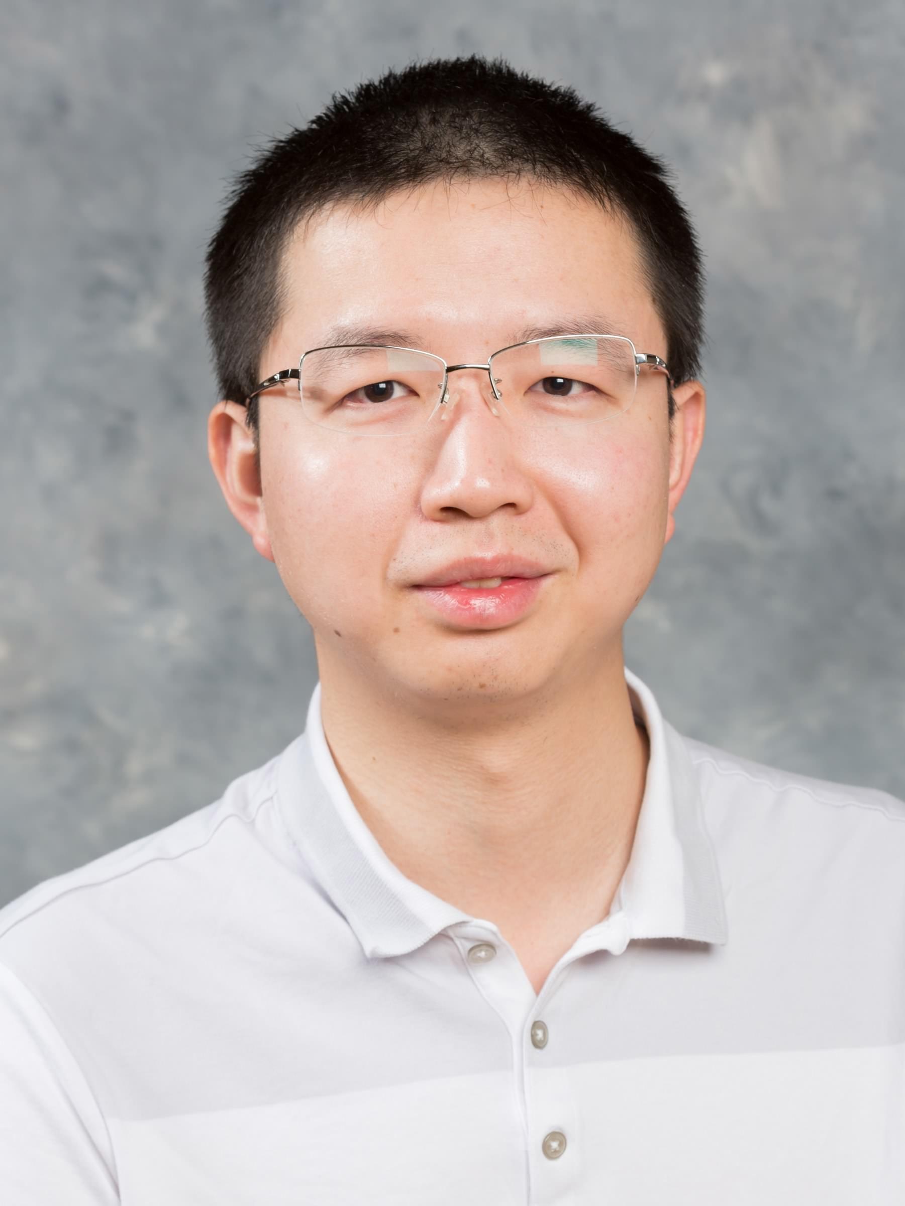 Cai Chen