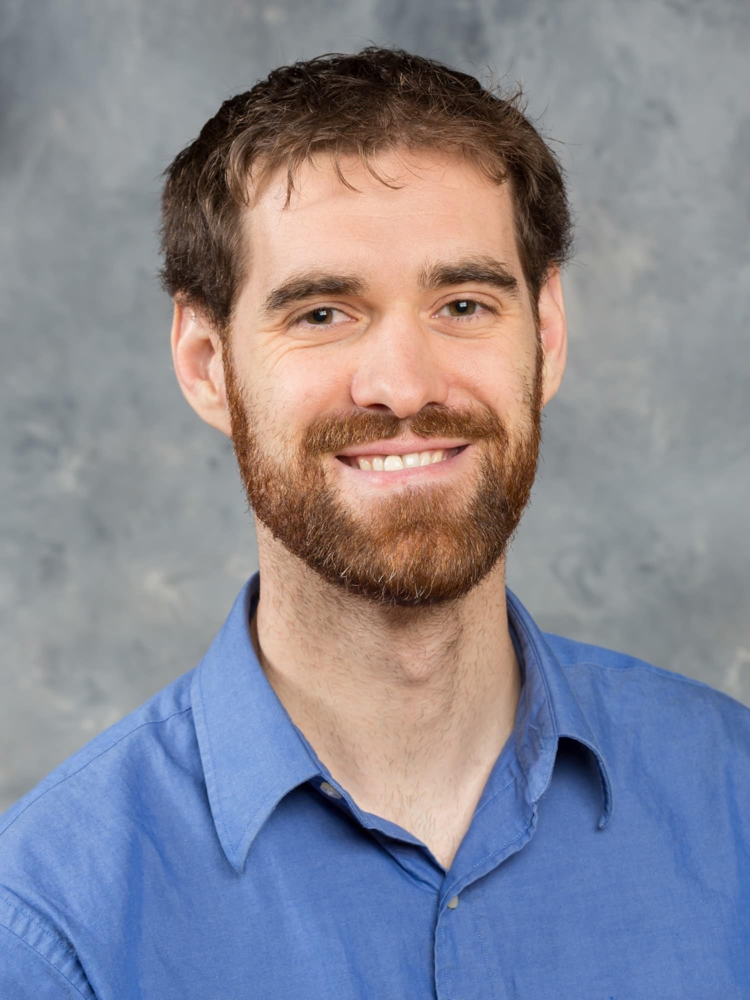 Jeffrey Tonniges