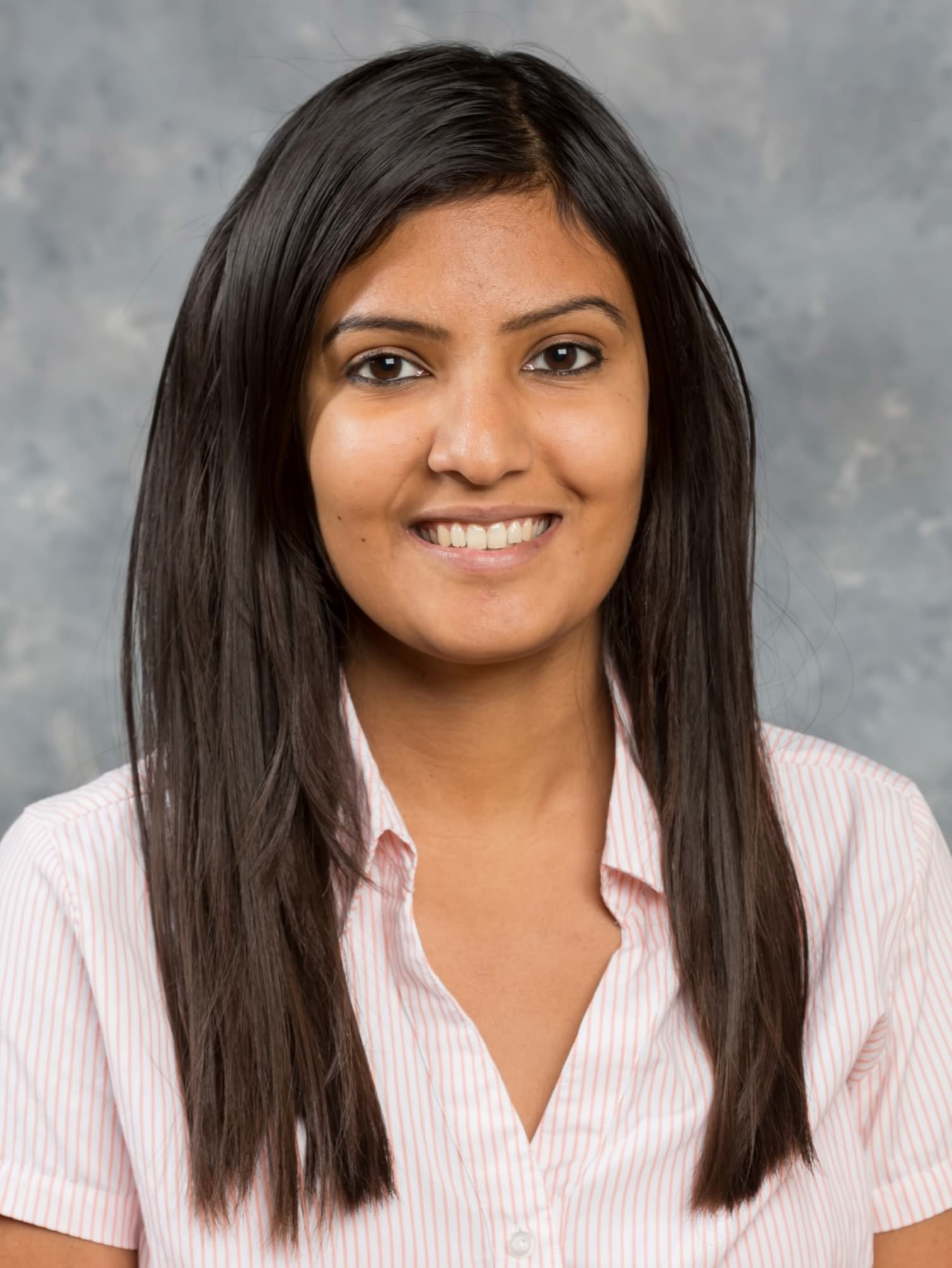 Aparna Unnikrishnan