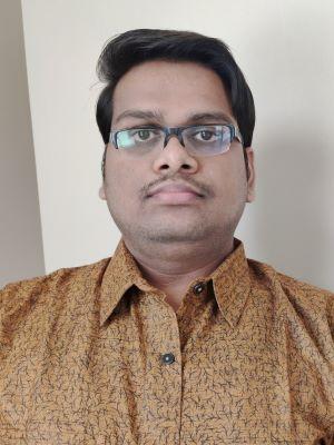 Motilal Uttarkabat