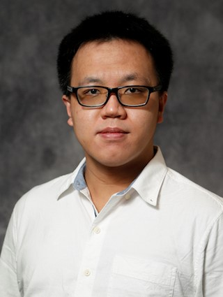 Benedict Hui