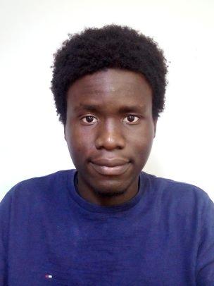 Carlos Owusu Ansah