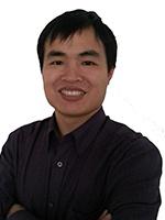 Weihong Qiu
