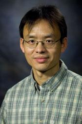 Junpeng Deng