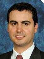 Shawn Hamidinia